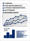 中国镍产业链常规报告